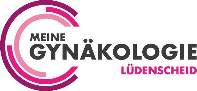 MVZ Meine Gynäkologie Lüdenscheid